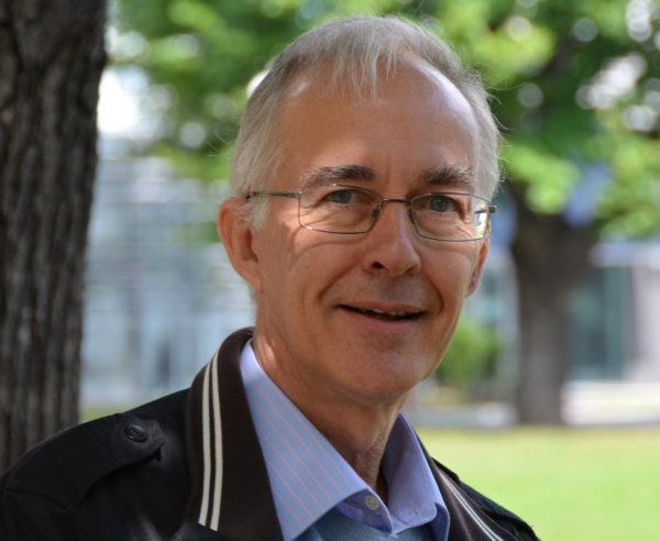 Antoine Chaigne Marcilhac